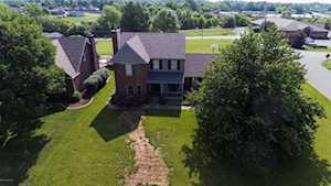 901 Autumn Ave Bardstown, KY 40004