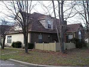 3110 Graystone Manor Pkwy Louisville, KY 40241