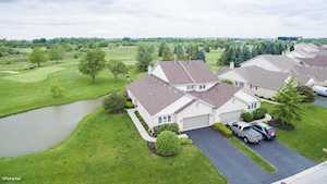 46 Odyssey Drive Tinley Park, IL 60477