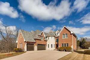 873 Writer Court Vernon Hills, IL 60061