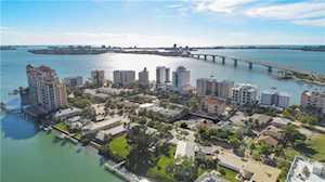 609 Golden Gate Point #201 South Sarasota, FL 34236