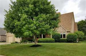2338 S Quiet Court Indianapolis, IN 46239