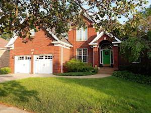4513 Saratoga Woods Dr Louisville, KY 40299