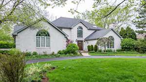 6115 S Park Ave Burr Ridge, IL 60527