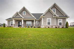 2023 Andres Way Lot #21 Floyds Knobs, IN 47119