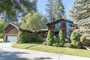 60400 Woodside Road Bend, OR 97702