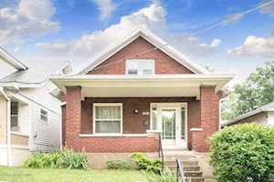 1011 Samuel St Louisville, KY 40204