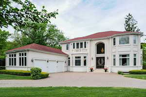 1850 Crescent Ct Highland Park, IL 60035