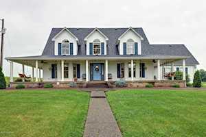 136 Whitledge Ln Shepherdsville, KY 40165