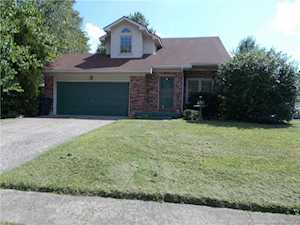 106 Weberpal Circle New Albany, IN 47150