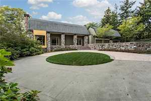 3736 Spring Hollow Road Indianapolis, IN 46208