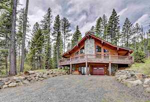 1775 Grouse Trail Donnelly, ID 83615