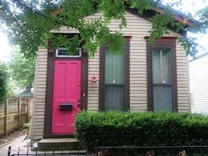 610 Myrtle St Louisville, KY 40208