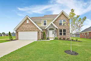 188 Highland Ridge Ct Mt Washington, KY 40047