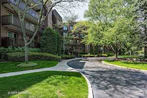 1175 Lake Cook Road Northbrook, IL 60062
