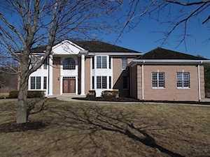 1373 Bridgewater Lane Long Grove, IL 60047