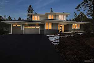 2966 NW Meldrum Court Bend, OR 97703
