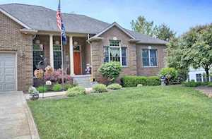 938 Country Club Drive Warsaw, IN 46580