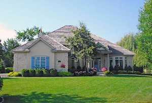 14965 Creekside Path Libertyville, IL 60048