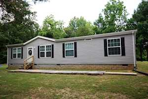 26 Keiths Crossing Falls Of Rough, KY 40119
