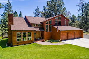 60422 Tall Pine Avenue Bend, OR 97702