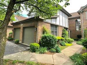 14409 Crystal Tree Dr Orland Park, IL 60462