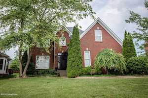 13204 Sycamore Forest Ct Louisville, KY 40245