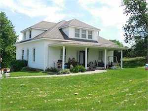 239 Bunker Hill Road Paris, KY 40361