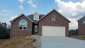 431 Oak Tree Way Taylorsville, KY 40071
