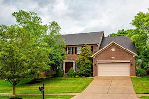 4309 Tulip Grove Ct Louisville, KY 40241