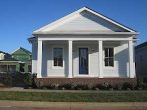 6409 Meeting St Prospect, KY 40059