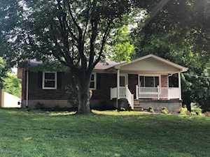 257 Lakeview Dr Brandenburg, KY 40108