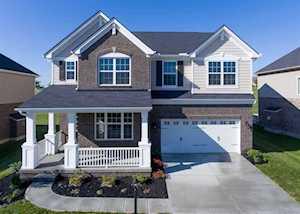 812 Lakerun Lane Erlanger, KY 41018