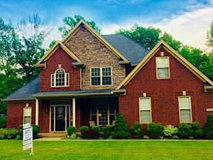 3513 Hardwood Forest Dr Louisville, KY 40272