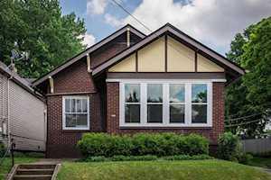 1846 Sherwood Ave Louisville, KY 40205