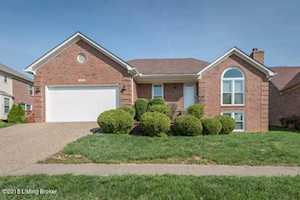 4516 Saratoga Hill Rd Louisville, KY 40299