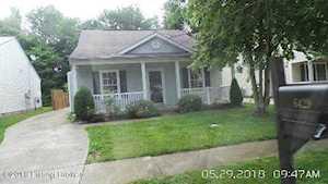 6429 Hunters Creek Blvd Louisville, KY 40258