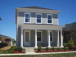 6404 Meeting St Prospect, KY 40059