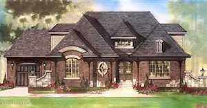 Lot 350 Zaynate Ct Louisville, KY 40245