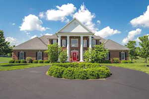 261 Dunn Lane Harrodsburg, KY 40330