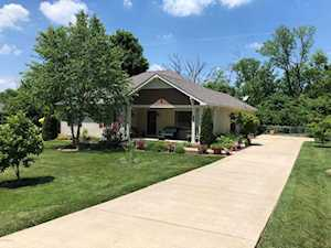 Page 12 Crestwood Ky Homes For Sale Crestwood Kentucky