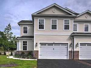 501 Monroe Ct Hanover Twp., NJ 07981