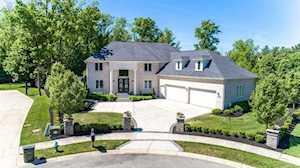 9546 N Spice Bush Court Mccordsville, IN 46055