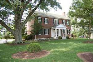 687 Kidds Mill Road Versailles, KY 40383