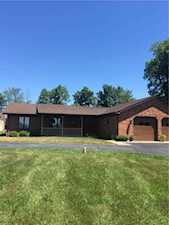 8550 E Stafford Road Plainfield, IN 46168