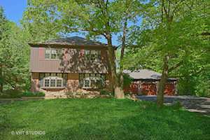 120 Hidden Oaks Dr Barrington, IL 60010