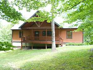 399 Furnace Branch Rd Bee Springs, KY 42207