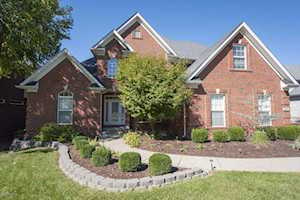 13918 Fancy Gap Dr Louisville, KY 40299