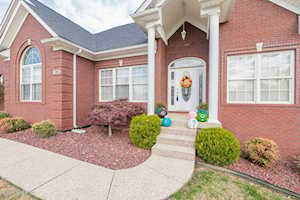 126 Queens Ct Taylorsville, KY 40071