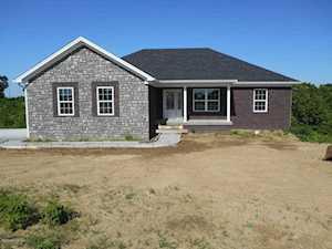 22 Cochran Hill Ln Taylorsville, KY 40071